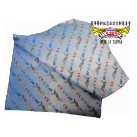 建國百年版-空軍魔術頭巾-特價